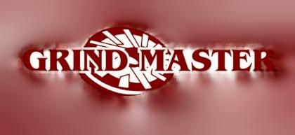 GrindMaster